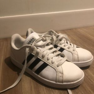 Adidas Cloudfoam Classics